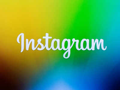 No politics, please! Instagram refuses to fund celeb videos based on elections, social issues