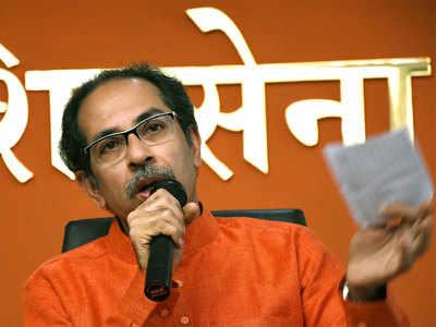 Maharashtra: Uddhav Thackeray faces acid test as he charts new course for Sena