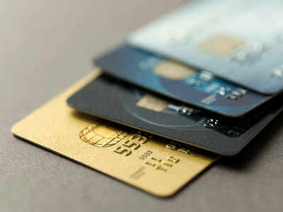 Open partners with Visa to launch credit card for startups, SMEs
