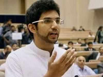 Maharashtra Governor refused more time to Sena to form government: Aaditya Thackeray