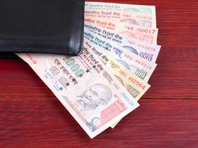 NBFCs/HFCs to soon get Rs 20K-crore under credit guarantee scheme