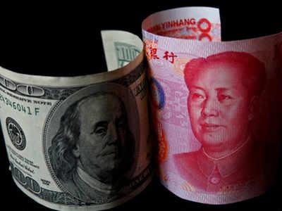 Asia's mini Chinas struggle to capitalize on Trump-Xi trade war