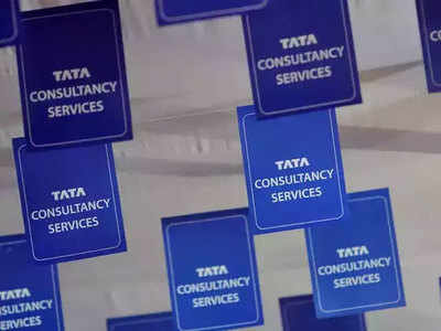 TCS wins deal expansion with Phoenix Group, to take over employees