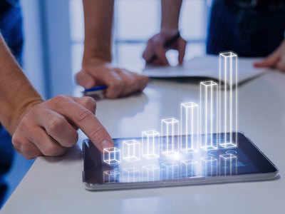 Aditya Birla Fashion & Retail Q2 profit falls 30% to Rs 30 crore