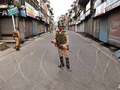 India braces for another US hearing on situation in Kashmir