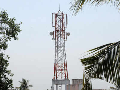 View: India imperils foreign investment with telecom cash grab