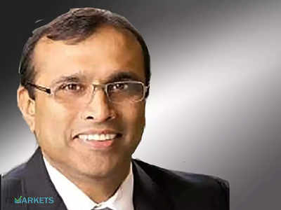 We saw 6% degrowth in aluminium demand from 7% growth in Q1: Satish Pai, Hindalco