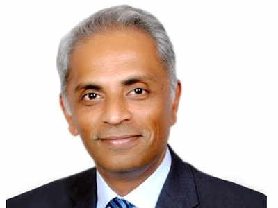 More people availing loans even as ticket sizes grow smaller: Satish Pillai, CIBIL