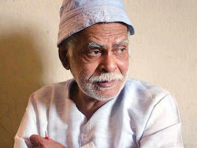 Patna: Renowned mathematician Vashishtha Narayan Singh passes away at 74