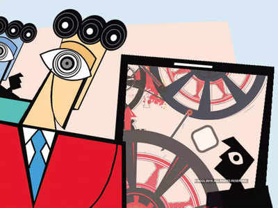 Labour ministry drops the plan to corporatise EPFO