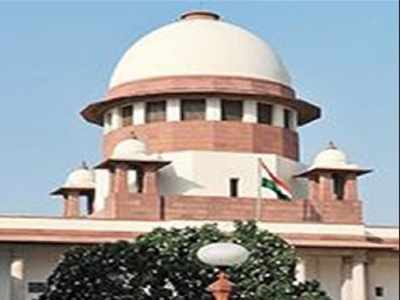 Hotel liable for vehicle theft from parking: SC
