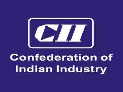 PSUs must be subjected to governance norms on par with pvt firms: CII