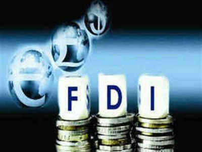 New norms to ease restrictions on FDI by joint ventures of Indian companies
