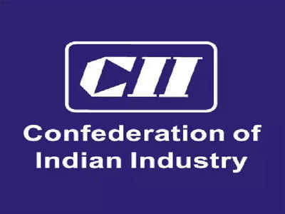 CPSEs can be globally competitive if government, management roles spelt out: CII