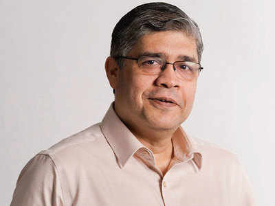 Stability's done, it's over to profitability: Mindtree CEO Debashis Chatterjee