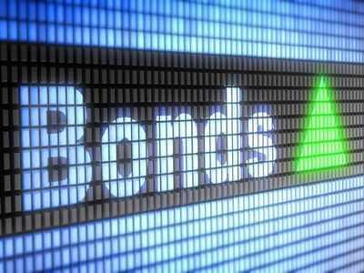 Tata Capital Housing Fin places bonds with LIC, raises Rs 1,000 crore