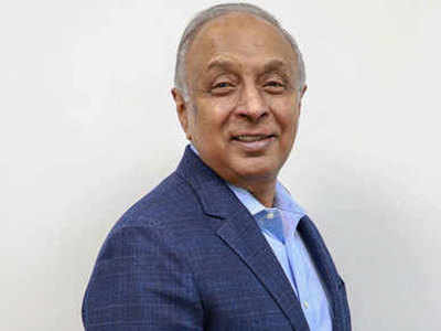 IndiGo's rising costs are indication for growth; expect a smooth landing by 2022: CEO Rono Dutta
