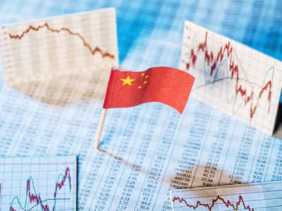China stocks rise after interbank lending rate cut