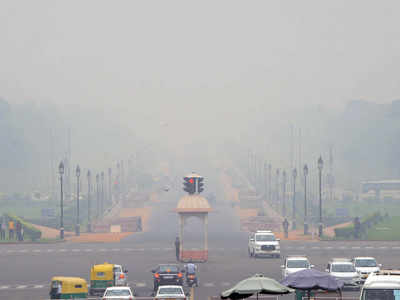 Ola partners with Microsoft Research to study street-level air quality in Delhi-NCR