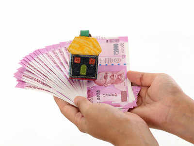 Top 10 banks' home loan interest rates