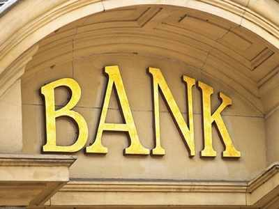 Banks struggle to resolve stressed accounts, face Rs 30,000 crore provisioning in Q4