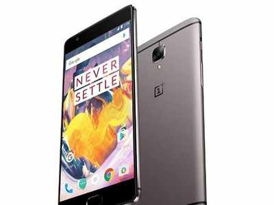 The end of the road: OnePlus bids farewell to 3 and 3T with final security update