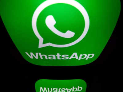 WhatsApp vulnerability: CERT-In issues advisory; company says users unaffected