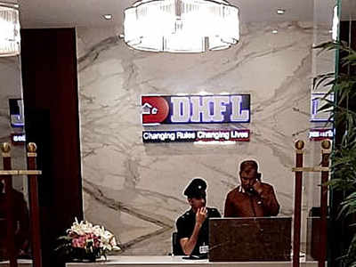 Will DHFL depositors get their money back?