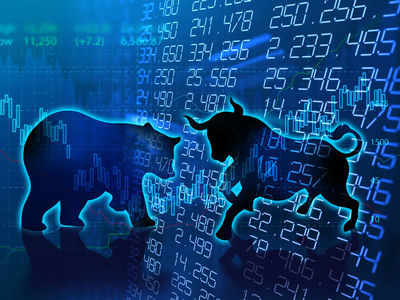 F&O: Nifty outlook bullish till it holds above 11,850 level