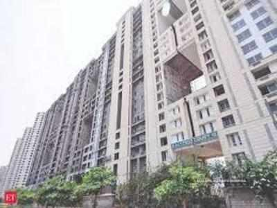 Jaypee Infra: Voting on resolution plans likely December 8-11