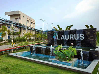 Laurus Labs gets 3 observations from USFDA for Visakhapatnam facility