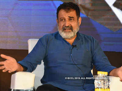 Infosys troubles: Mohandas Pai says co should stop resorting to rhetoric