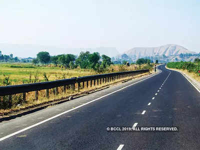 Jammu and Kashmir completes highest 11,400 km road length under PMGSY in 2019: Officials