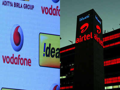 Telecom companies move Supreme Court, seek review on AGR verdict
