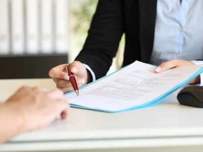 Key things to know when registering a LLP