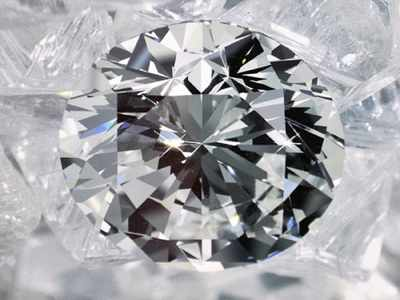 Diamond industry preps for a rough, rocky 2020