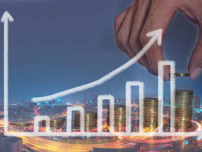 'Expensive' high PE stocks create wealth as D-Street chases growth