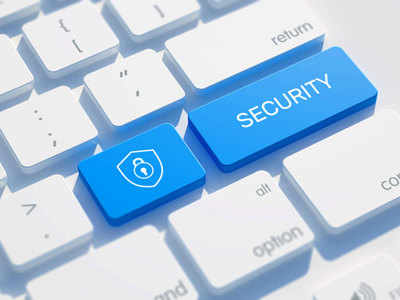 India's cybersecurity market to touch USD 3 bn by 2022: PwC-DSCI report