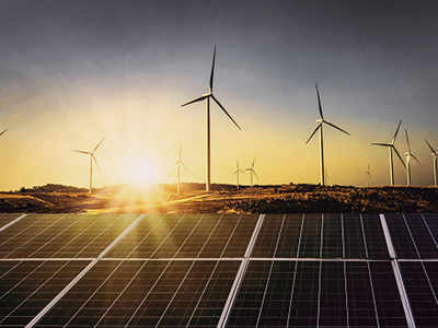 Wind turbine maker Suzlon Energy plans debt rejig after stake sale fails