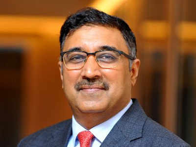 Investment in Lakshmi Vilas Bank done through family wealth office: Rajesh Sharma, Capri Global