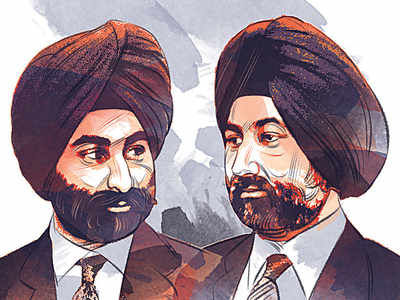 Religare Finvest wants Shivinder Singh's bail be quashed