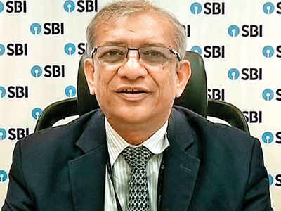 Expect rate cuts to continue once inflation comes down: PK Gupta, SBI