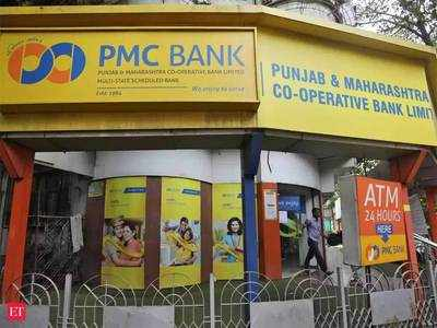 Maharashtra government wants PMC Bank to merge with MSC Bank