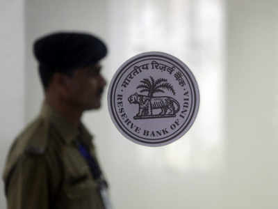 Surprise: RBI holds repo, cuts FY20 GDP forecast