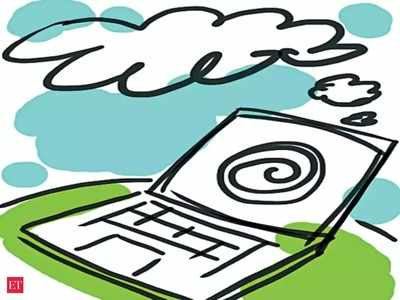 US body, COAI, others, question Trai's attempt to regulate cloud service providers