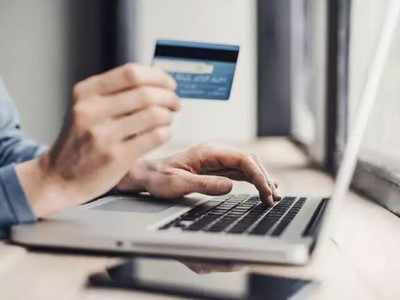 NEFT transactions to be made 24x7 from December 16
