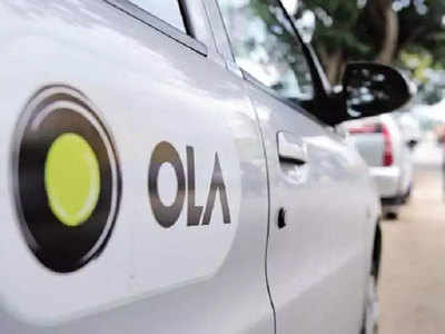 Ola aims to double scale of business in Australia, New Zealand by 2021