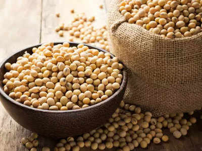 China to waive tariffs on some US soybeans, pork in goodwill gesture
