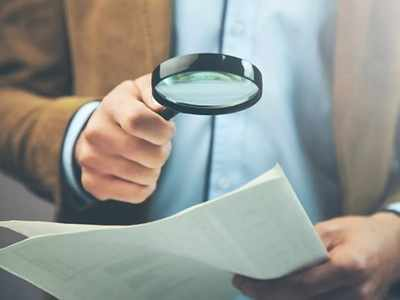 Income tax dept conducts search operations on stock brokers, traders across country