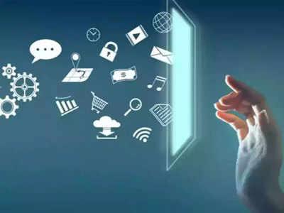 Digital India: Gujarat deploys 18,000 kilometres of fibre under BharatNet-II initiative